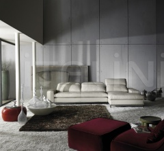 Модульный диван Aliante фабрика Prianera