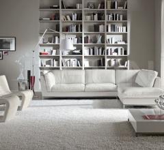 Модульный диван Daytime фабрика Prianera