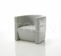 Кресло Loto фабрика Prianera