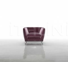 Кресло Zoe фабрика Prianera
