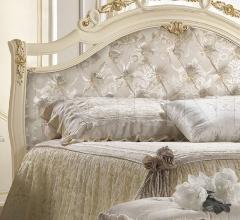 Кровать 3340/KS фабрика Antonelli Moravio