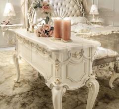 Письменный стол 3021 фабрика Antonelli Moravio
