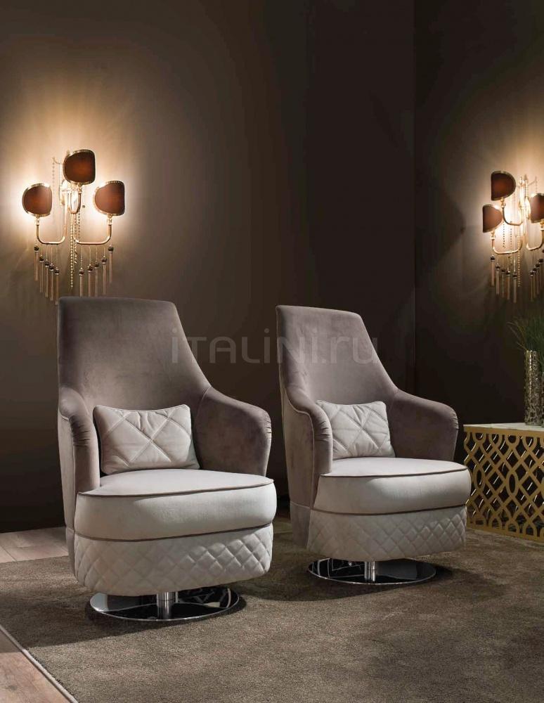 Кресло 3336 Ceppi Style