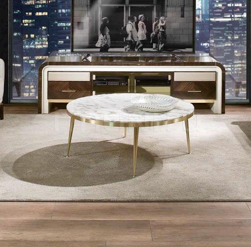 Кофейный столик 3341 Ceppi Style