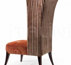 Кресло 3326 фабрика Ceppi Style