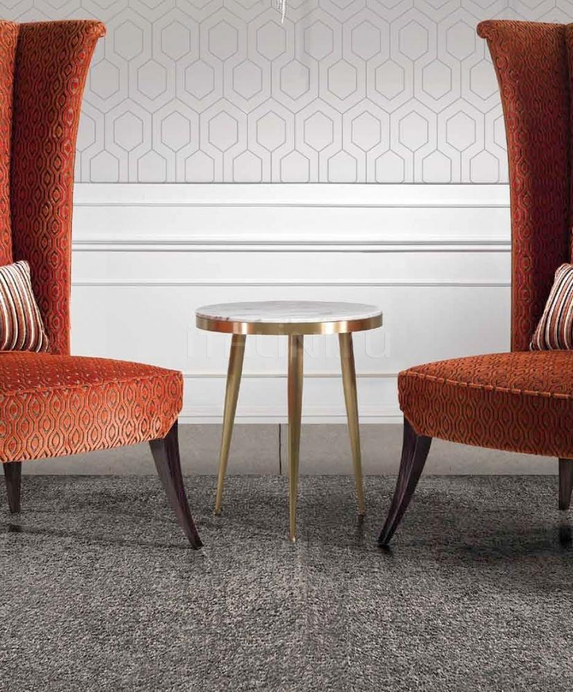 Столик 3342 Ceppi Style