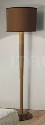 Торшер 3359