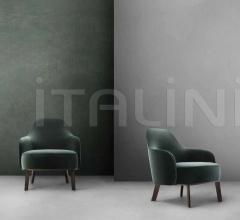 Кресло Fantino фабрика Lema