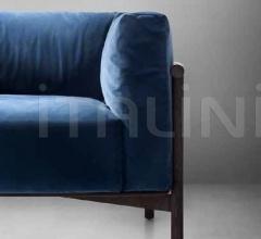Кресло Taiki фабрика Lema