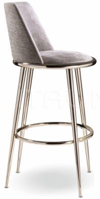Барный стул Aurora Imbottita
