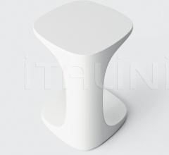 Столик Font фабрика Kristalia