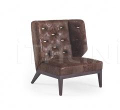 Кресло Berchet фабрика Roberto Cavalli