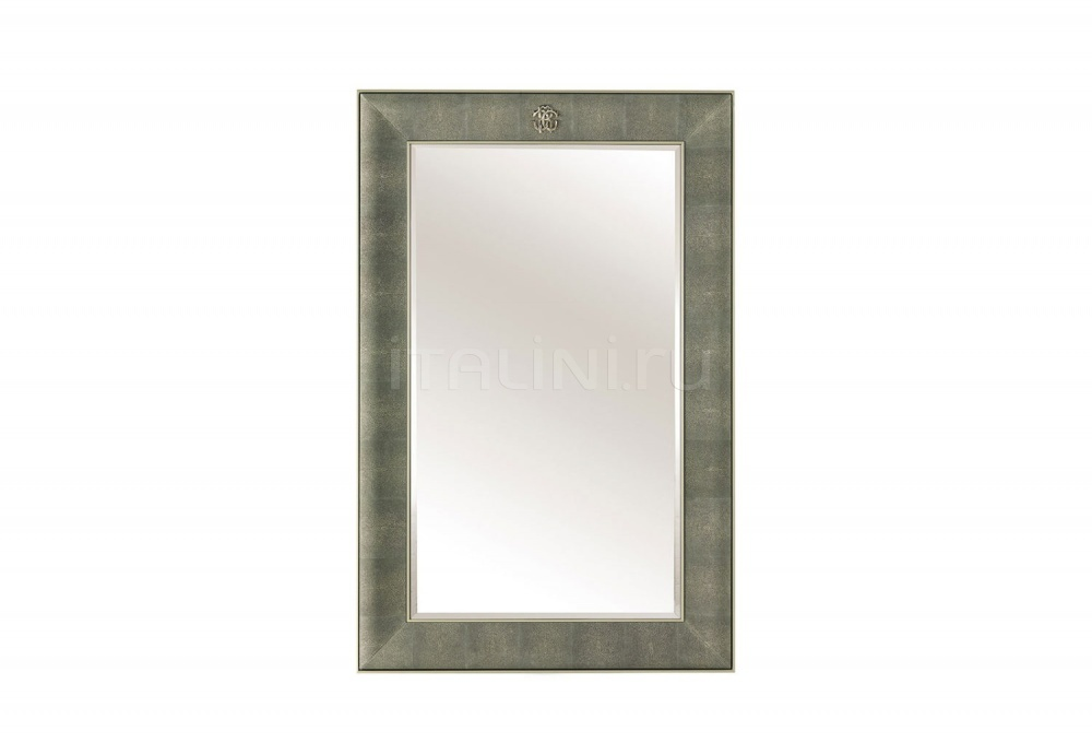 Настенное зеркало Riflesso Roberto Cavalli