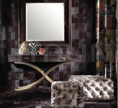 Настенное зеркало Riflesso фабрика Roberto Cavalli
