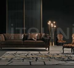 Диван Loft фабрика Gianfranco Ferre Home