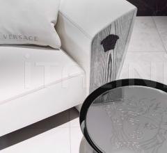 Диван VM11 фабрика Versace Home