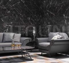 Диван Gvardian фабрика Versace Home