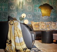 Диван La Coupe Des Dieux фабрика Versace Home