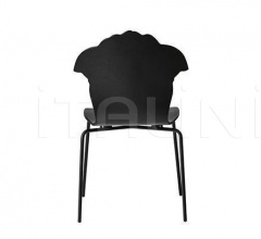 Стул Shadov Chair фабрика Versace Home