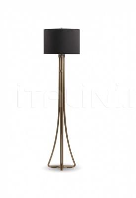 Торшер Le Jardin Floor Lamp