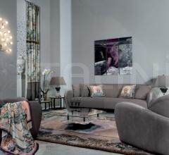 Диван Les Etoiles De La Mer фабрика Versace Home