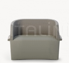 Диван Assembly фабрика Diesel by Moroso