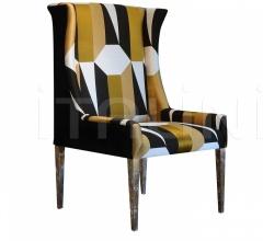 Кресло 31711 фабрика Spini