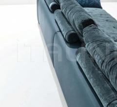 Модульный диван Open фабрика Twils