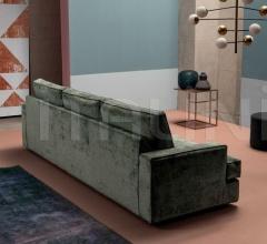Модульный диван Mantra фабрика Twils