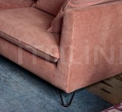 Модульный диван Luigi XIV фабрика Twils
