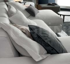 Модульный диван Sunday фабрика Twils