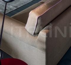 Модульный диван Vanity фабрика Twils