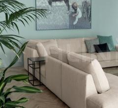 Модульный диван Atena фабрика Twils