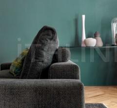 Модульный диван Over фабрика Twils