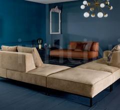 Модульный диван Loft фабрика Twils