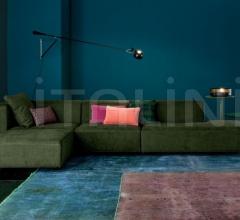 Модульный диван Square фабрика Twils