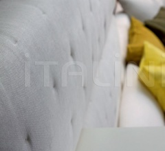 Диван Comp. Set /01 фабрика Twils