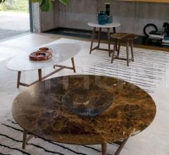 Кофейный столик tomo фабрика Desiree