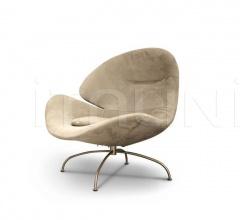 Кресло cloe фабрика Desiree