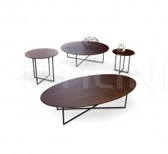 Кофейный столик sabi фабрика Desiree