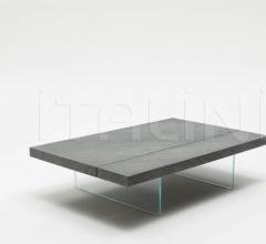 Стол-трансформер MARKUS фабрика Ozzio