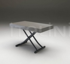 Стол-трансформер NEWOOD фабрика Ozzio