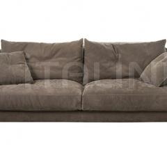Модульный диван Flap фабрика Cts Salotti