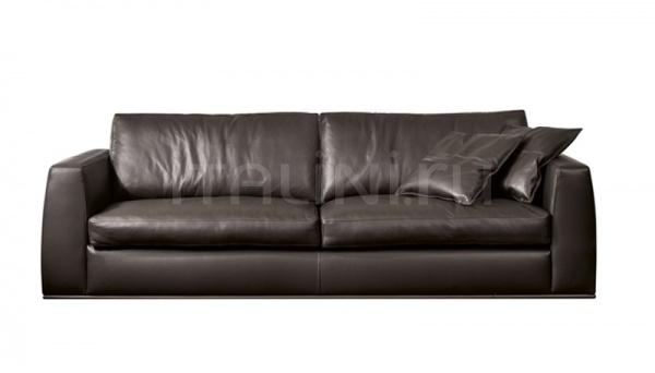 Модульный диван Andy