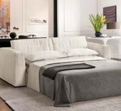 Модульный диван Andy фабрика Cts Salotti