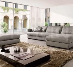 Модульный диван Premiere фабрика Cts Salotti