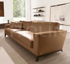 Модульный диван Tailor фабрика Cts Salotti