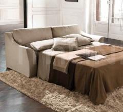 Модульный диван Passion фабрика Cts Salotti