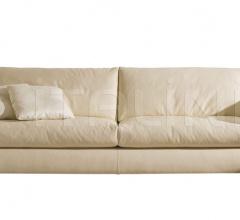 Модульный диван Open фабрика Cts Salotti