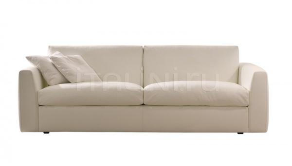 Модульный диван Space